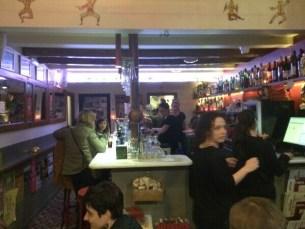 Bar Calders Barcelona que se cuece en bcn sant antoni planes (14)