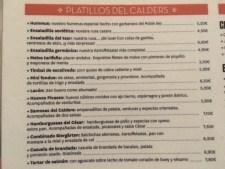 Bar Calders Barcelona que se cuece en bcn sant antoni planes (22)