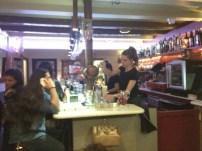 Bar Calders Barcelona que se cuece en bcn sant antoni planes (32)