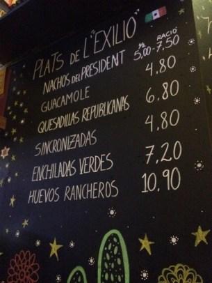 Bar Calders Barcelona que se cuece en bcn sant antoni planes (6)