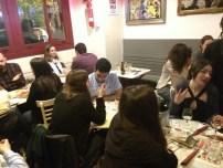 Bar Calders Barcelona que se cuece en bcn sant antoni planes (7)