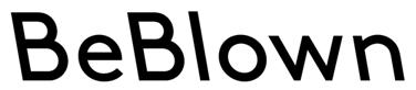 BeBlown salon belleza que se cuece en bcn planes barcelona (2)