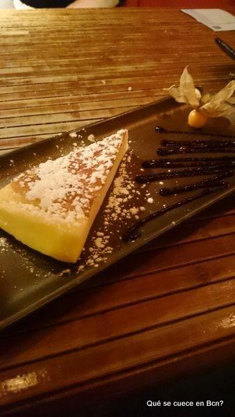 Kynoto Sushi Bar Restaurante Japones Barcelona que se cuece en Bcn (1)