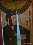 Kynoto Sushi Bar Restaurante Japones Barcelona que se cuece en Bcn (22)
