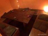 Kynoto Sushi Bar Restaurante Japones Barcelona que se cuece en Bcn (24)