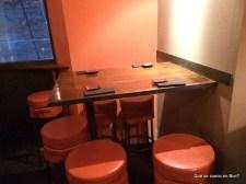 Kynoto Sushi Bar Restaurante Japones Barcelona que se cuece en Bcn (25)