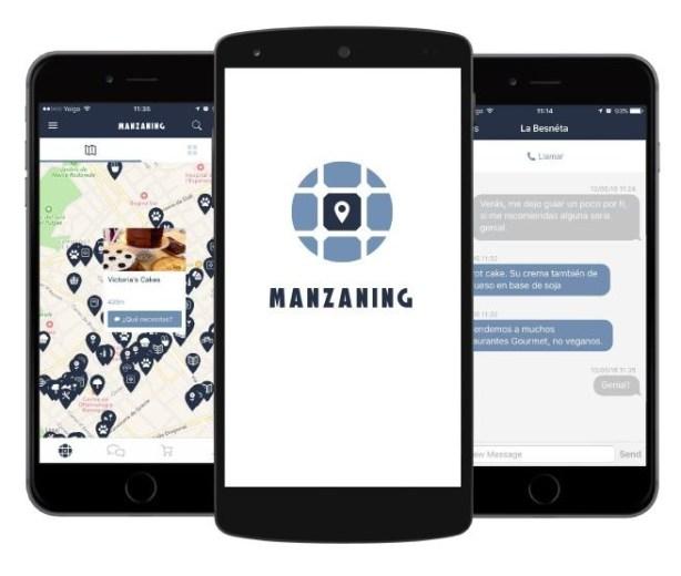 Manzaning nueva app que se cuece en bcn planes barcelona (4)
