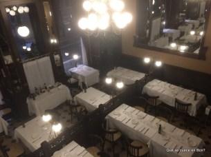 Restaurante El Gran Cafe barrio gotico barcelona que se cuece en bcn (10)