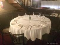 Restaurante El Gran Cafe barrio gotico barcelona que se cuece en bcn (12)