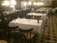 Restaurante El Gran Cafe barrio gotico barcelona que se cuece en bcn (3)