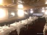 Restaurante El Gran Cafe barrio gotico barcelona que se cuece en bcn (34)
