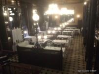 Restaurante El Gran Cafe barrio gotico barcelona que se cuece en bcn (5)