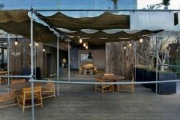 Restaurante Pez Vela Barceloneta Que se cuece en Bcn planes Barcelona (3)