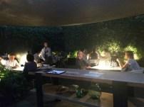 Hotel Alma terraza que se cuece en bcn planes restaurantes barcelona (3)