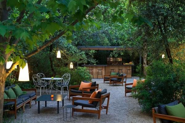 Hotel alma barcelona que se cuece en bcn planes restaurantes (1)