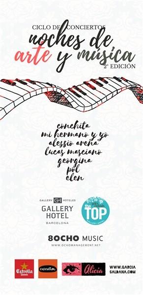 noches de arte y musica the top hotel gallery (2)