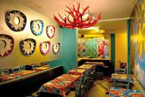 mexican-restaurant-week-atrapalo-que-se-cuece-en-bcn-4