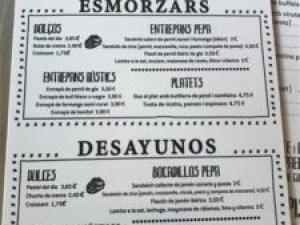 pepa-tomate-mandri-que-se-cuece-en-bcn-restaurantes-planes-barcelona-11