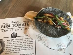 pepa-tomate-mandri-que-se-cuece-en-bcn-restaurantes-planes-barcelona-41