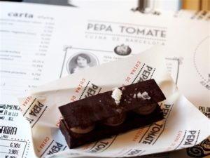 pepa-tomate-mandri-que-se-cuece-en-bcn-restaurantes-planes-barcelona-52