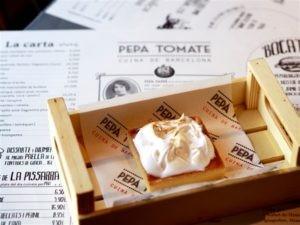 pepa-tomate-mandri-que-se-cuece-en-bcn-restaurantes-planes-barcelona-53