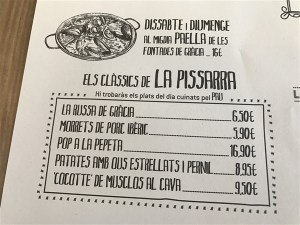 pepa-tomate-mandri-que-se-cuece-en-bcn-restaurantes-planes-barcelona-6