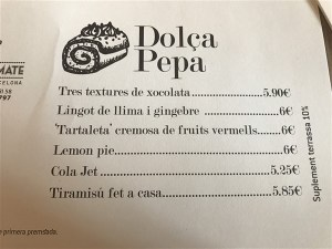 pepa-tomate-mandri-que-se-cuece-en-bcn-restaurantes-planes-barcelona-8
