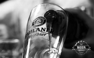 the-beer-experience-que-se-cuece-en-bcn-planes-barcelona-1