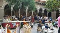 zoco-market-sarria-que-se-cuece-en-bcn-11