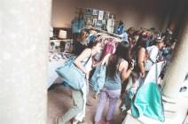 zoco-market-sarria-que-se-cuece-en-bcn-3
