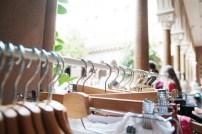 zoco-market-sarria-que-se-cuece-en-bcn-6