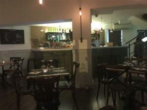 restaurante-bloom-bcn-bistrot-cafeteria-que-se-cuece-en-barcelona-planes-14