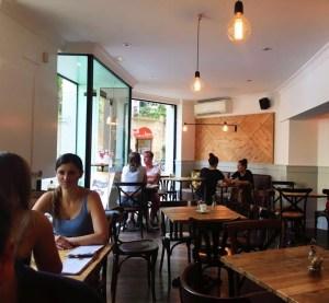 restaurante-bloom-bcn-bistrot-cafeteria-que-se-cuece-en-barcelona-planes-28