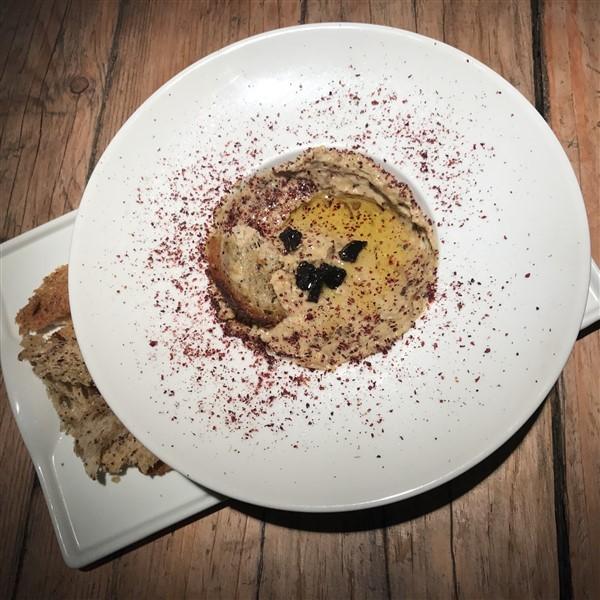 restaurante-bloom-bcn-bistrot-cafeteria-que-se-cuece-en-barcelona-planes-8