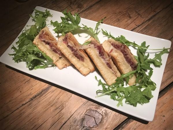 restaurante-bloom-bcn-bistrot-cafeteria-que-se-cuece-en-barcelona-planes-9