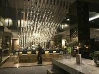 restaurante-b24-fairmont-hotel-rey-juan-carlos-i-barcelona-que-se-cuece-en-bcn-1