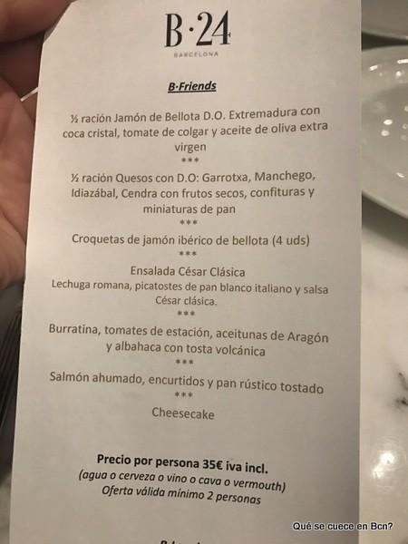 restaurante-b24-fairmont-hotel-rey-juan-carlos-i-barcelona-que-se-cuece-en-bcn-11