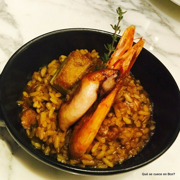 restaurante-b24-fairmont-hotel-rey-juan-carlos-i-barcelona-que-se-cuece-en-bcn-15