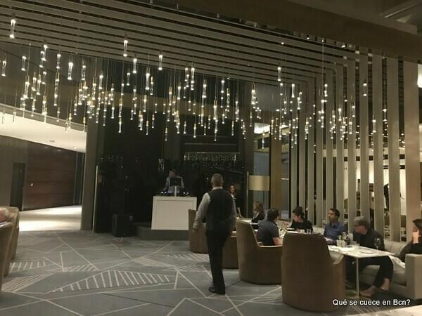 restaurante-b24-fairmont-hotel-rey-juan-carlos-i-barcelona-que-se-cuece-en-bcn-2