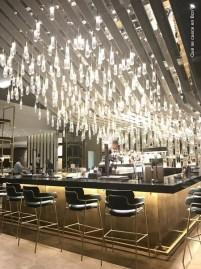 restaurante-b24-fairmont-hotel-rey-juan-carlos-i-barcelona-que-se-cuece-en-bcn-20