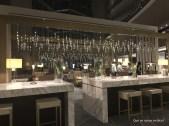 restaurante-b24-fairmont-hotel-rey-juan-carlos-i-barcelona-que-se-cuece-en-bcn-21