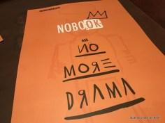 restaurante-nobook-barcelona-que-se-cuece-en-bcn-planes-17