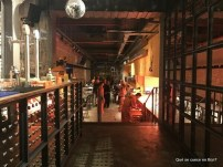 restaurante-nobook-barcelona-que-se-cuece-en-bcn-planes-28
