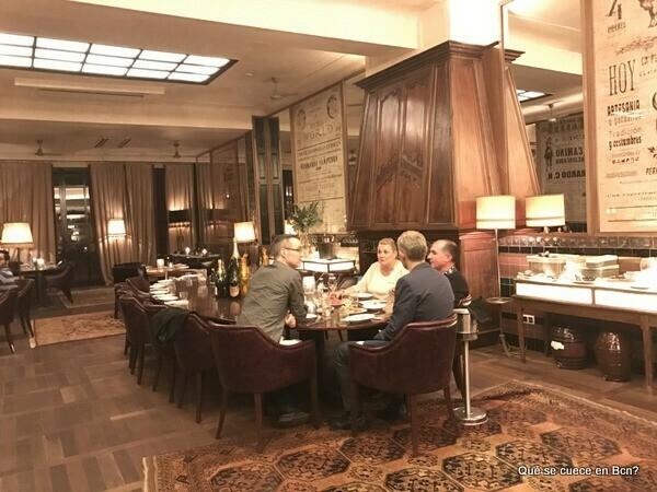 restaurante-puerto-chico-diagonal-que-se-cuece-en-bcn-planes-barcelona-2