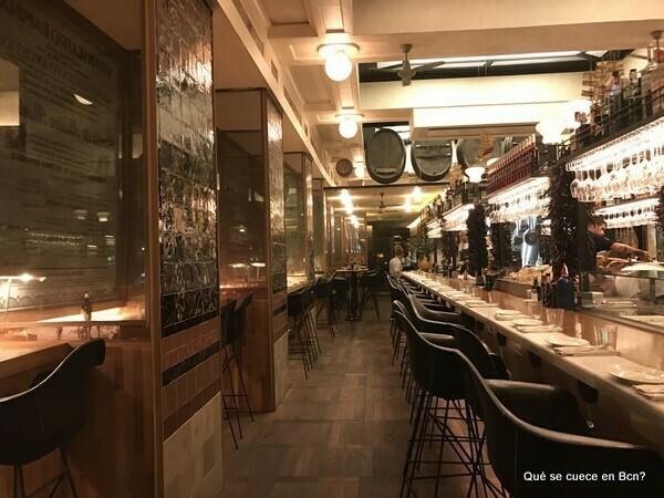 restaurante-puerto-chico-diagonal-que-se-cuece-en-bcn-planes-barcelona-30