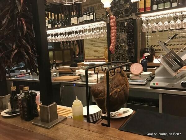 restaurante-puerto-chico-diagonal-que-se-cuece-en-bcn-planes-barcelona-33