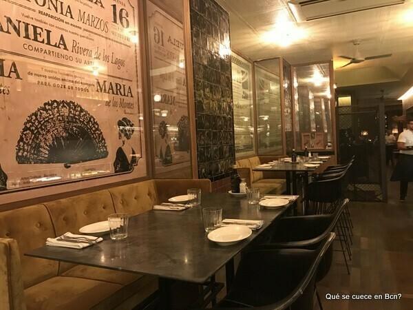 restaurante-puerto-chico-diagonal-que-se-cuece-en-bcn-planes-barcelona-34