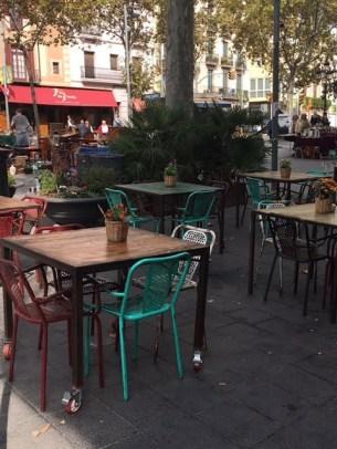 restaurante-santamasa-sarria-terraza-que-se-cuece-en-bcn-planes-barcelona-3