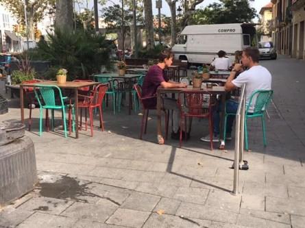 restaurante-santamasa-sarria-terraza-que-se-cuece-en-bcn-planes-barcelona-5