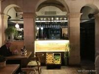 restaurante-santamasa-sarria-que-se-cuece-en-bcn-planes-barcelona-13
